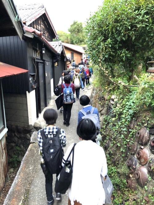 nihohonon1.jpg