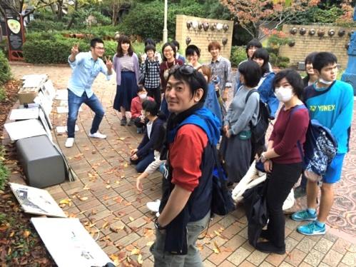 nihohonon2.jpg
